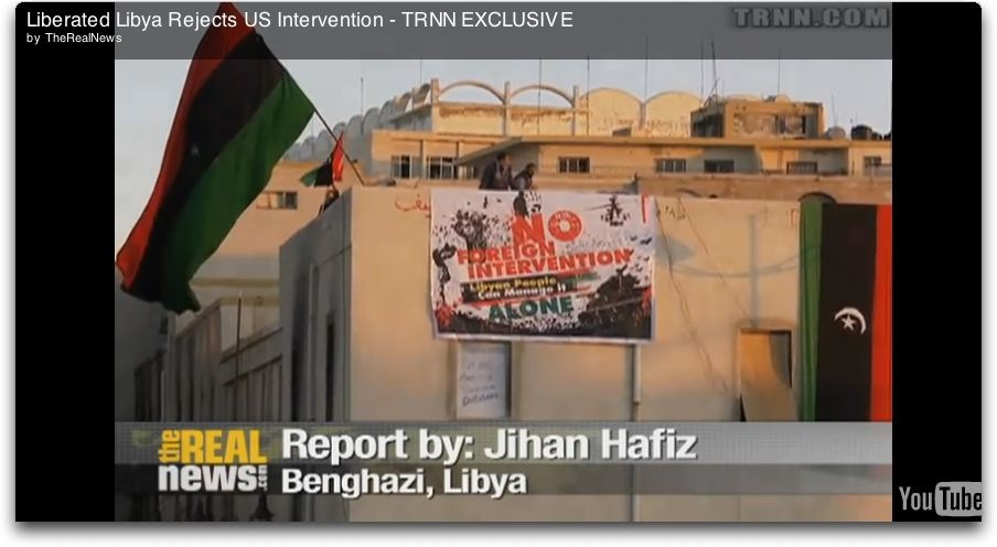 LibyaNotoIntervention2