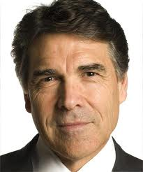 "Perry: Doesn;t hurt to have Hollywood looks.  Why does ""God"" always make assholes so attractive? Well, to fool the American masses, that's why."