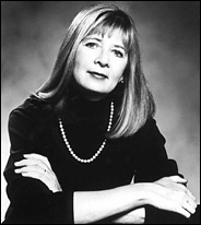 barbara ehrenreich essay breast cancer Breast cancer awareness month: does the pink ribbon take cause marketing too far what started it for me was an essay by barbara ehrenreich according to ehrenreich, breast-cancer culture encourages women to accept their illnesses as god-sent opportunities for personal growth.