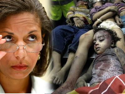 BARsusan_rice_dead_children