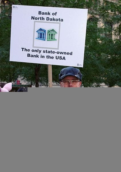 BND-Occupy_Wall_Street_October_6_2011_Shankbone_3