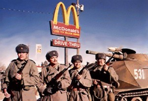 Red-Dawn-McDonalds-Russians-Red-Scare-Cold-War