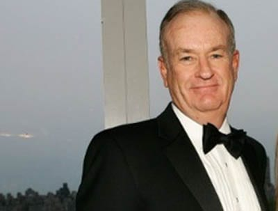 bill-oreilly-fox-news