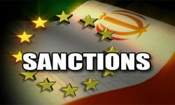 iranFars-sanctions.jpg
