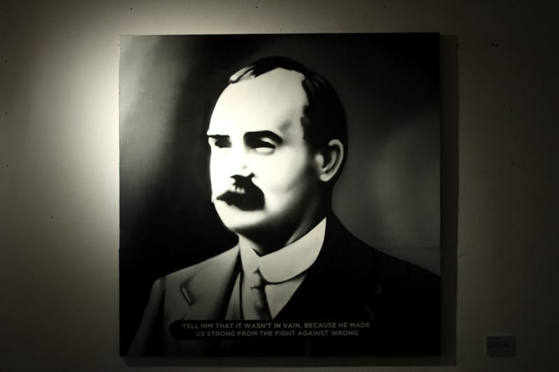 ire-maserJamesConnolly