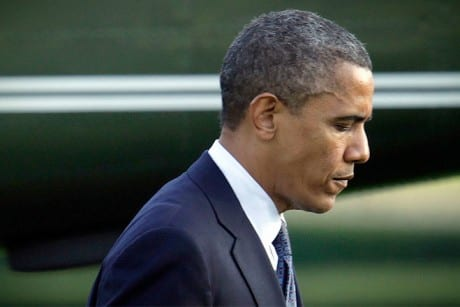 stoller-progressive_against_obama_rect-460x307