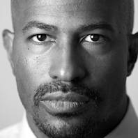 Van Jones: Though dissed by Obama in one of his habitual betrayals, Van Jones ha stuck to his guns on account of indomitable ambition. He's likely to become a professional apparatchik in the Democratic party, following in the steps of Rev. Jesse Jackson Sr. he appears to be interested in creating an external platform like Operation Push to apply pressure on the party bigwigs.