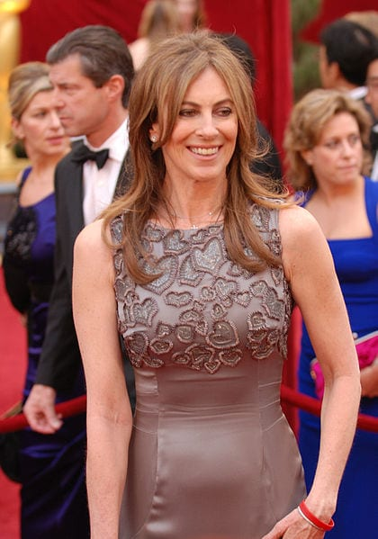 bigelow-Academy_Awards,_Kathryn_Bigelow_-_army_mil-66453-2010-03-09-180354