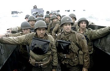 pvtRyan-tom-sizemore-tom-hanks-dreamworks-saving-private-ryan-537420
