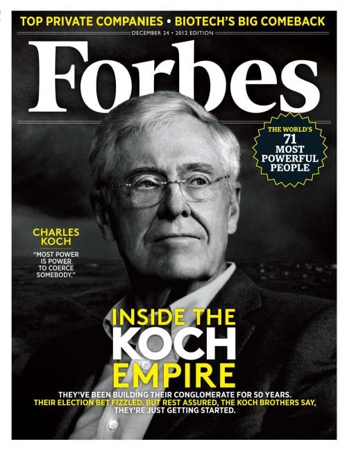 koch-Forbes_cover122412