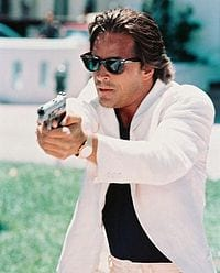 Miami_Vice_Blues_Glass