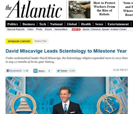 atlantic-scientology-524x450