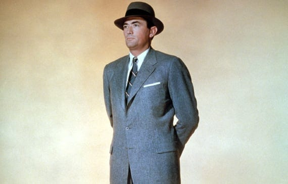 retro-the-man-in-the-grey-flannel-suit-03