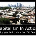 capitalism_making_rich