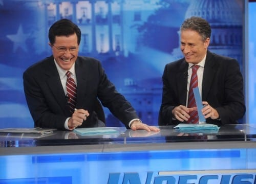 jon-stew--stephen-colbert-and-jon-stewart
