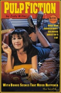 judy-pulp_fiction_judy_miller_the_heretik