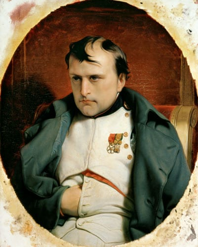 classical essays the rise and fall of napoleon bonaparte part  classical essays the rise and fall of napoleon bonaparte part one