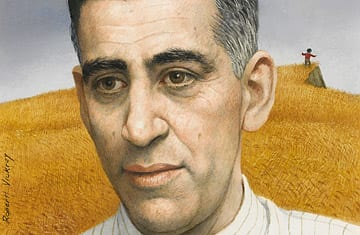 experiences and writings jd salinger biography essay