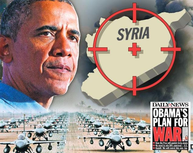 OBAMA-ATTACKsyriagraphic-b