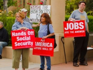 dems-attacking_social_security