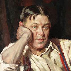 Mencken: He, too, was filled by deeply implanted class prejudices.
