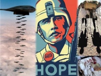 OBAMA_putin-still_more_hope