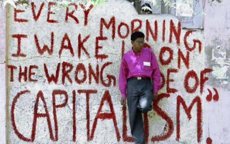Capitalism-sucks.anarchy