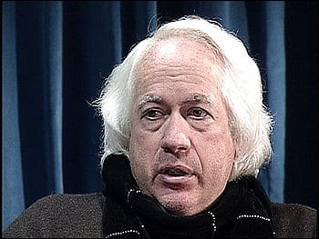 Wieseltier: Long in the front lines of imperial apologetics.