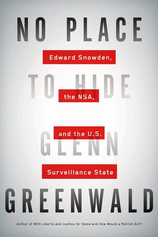 noPlace2Hide.greenwald