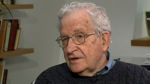 Noam-Chomsky-screenshot