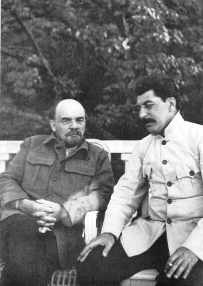 stalin-Lenin_and_stalin