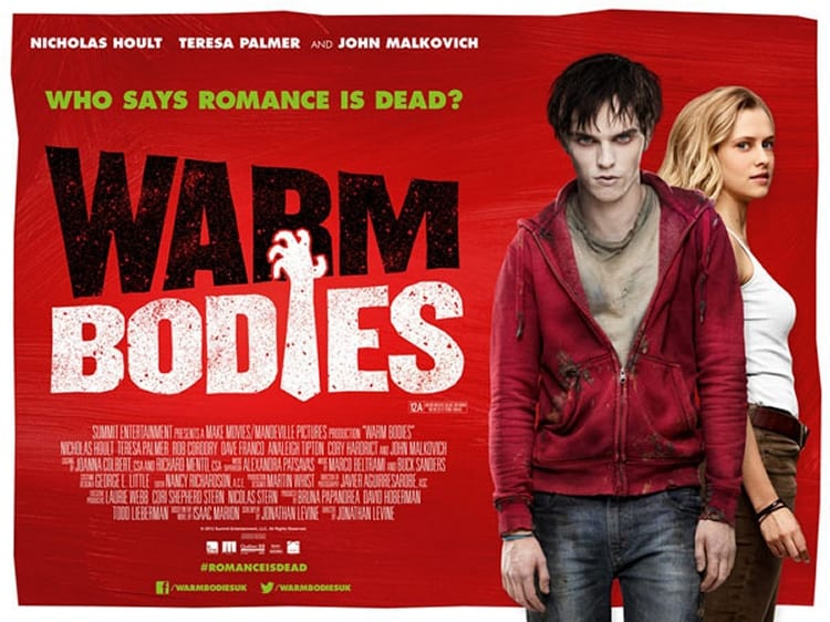 warm-bodies-quad-poster