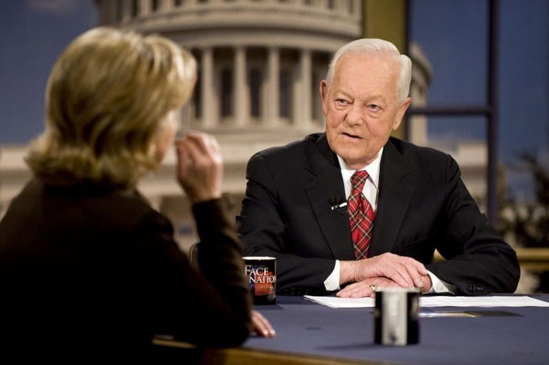 BobSchieffer-Defense.gov