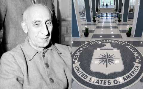 CIA Covert Operations and U.S. Interventions Since World War II Full documentary