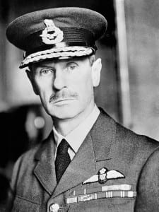 Hugh Dowding, RAF's chief during WW2, was a dedicated opponent of animal abuse, including vivisection. His politics were however conservative.