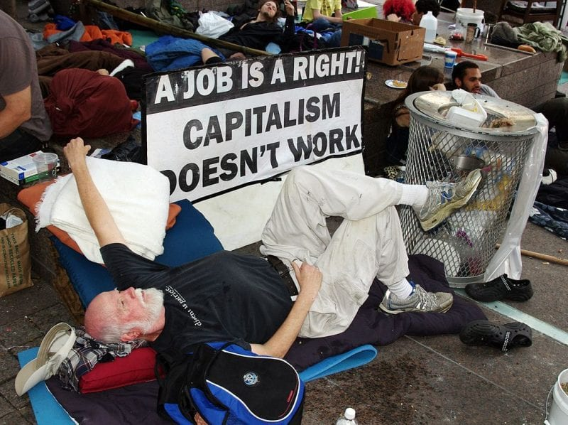 inequality-Day_9_Occupy_Wall_Street_September_25_2011_Shankbone_25
