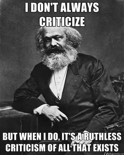 marx-most-interesting-marx