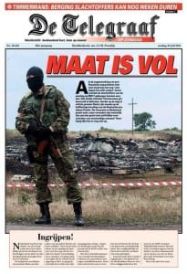 putin-hate-dutchNews-telegraaf invasion