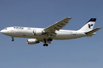 vincennes-A300_Iran_Air_EP-IBT_THR_May_2010