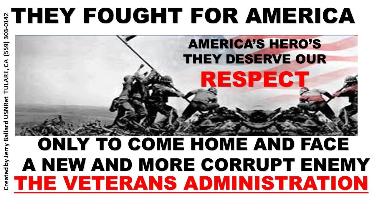 Image result for trump firing people at the va administration