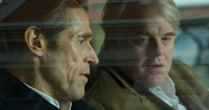 a-most-wanted-man-trailer-premieres-for-hoffman-s-final-starring-role-dafoe-and-hoffman
