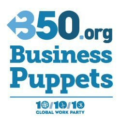 350.business_puppet1