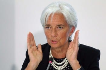 IMF-christine-lagarde-120612080629_big