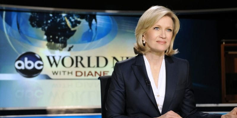 abc-diane-sawyer-stepping-down-from-abc-world-news