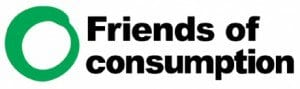 friends_of_consumption1-300x89.jpg.pagespeed.ic.t3IsLb7FX1