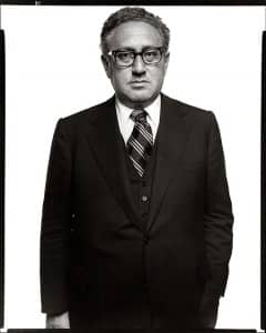 henry_kissinger__secretary_of_state__washington__dc__june_2__1976