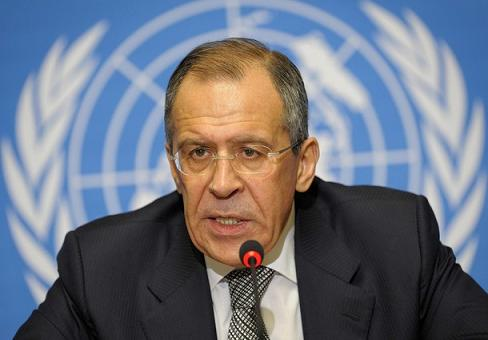 lavrov-russian-foreign-minister-sergey-lavrov1