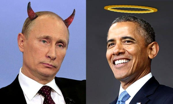 russia-Putin-Bad_Obama-Good2