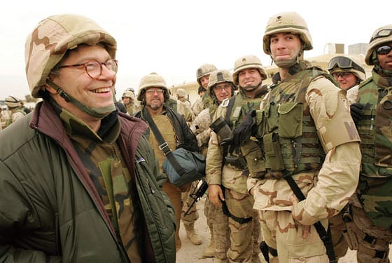 alfranken-troops