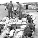 berlinAirlift-supplies